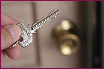Rocky Hill NJ Locksmith Store Rocky Hill, NJ 609-365-9570
